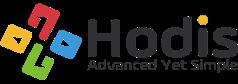 Hodis Logo